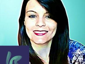 Thaynara Lopes