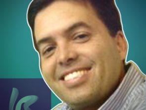 Adriano Linhares